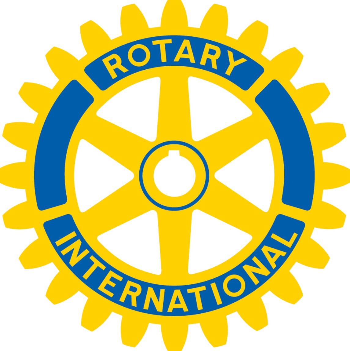 Pickering and District Rotary Club Hurricane Appeal